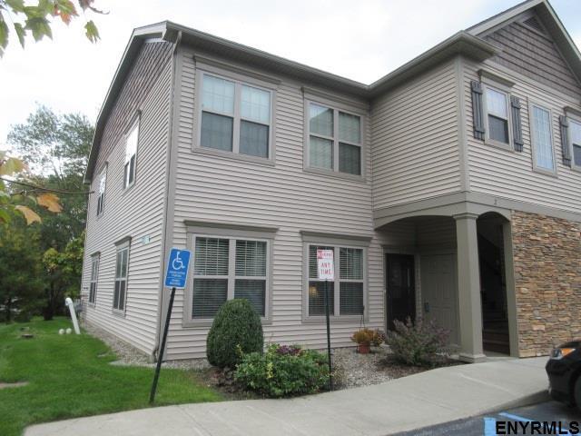 73 Saratoga Rd, Glenville, NY 12302 (MLS #201831069) :: 518Realty.com Inc