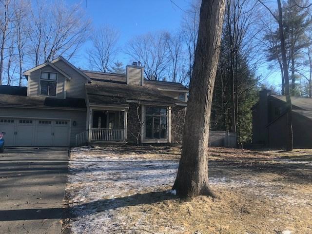 48 Sherwood Tr, Saratoga Springs, NY 12866 (MLS #201910846) :: Weichert Realtors®, Expert Advisors