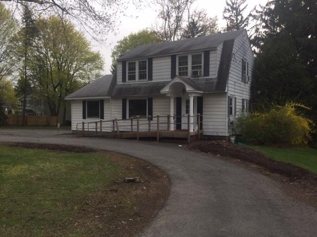 428 North Greenbush Rd, Rensselaer, NY 12144 (MLS #201917953) :: Weichert Realtors®, Expert Advisors