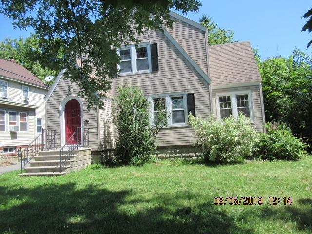 1959 Grand Blvd, Schenectady, NY 12309 (MLS #201927343) :: Picket Fence Properties