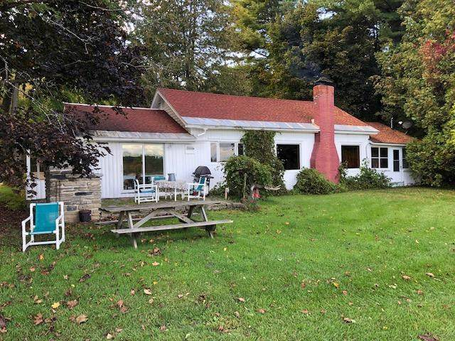 95 Wolcott St, Crown Point, NY 12928 (MLS #201932804) :: 518Realty.com Inc