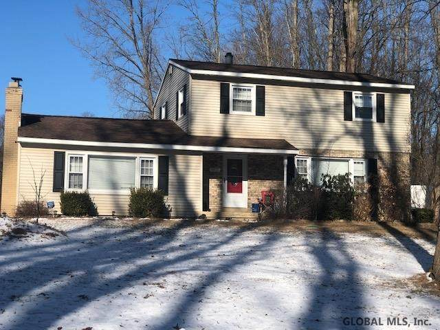 5977 Curry Rd Ext, Guilderland, NY 12203 (MLS #202013047) :: 518Realty.com Inc
