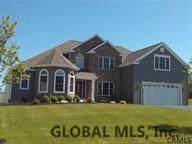 7 Hillshire La, Guilderland, NY 12084 (MLS #201624950) :: Picket Fence Properties