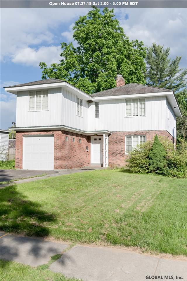 75 Euclid Av, Albany, NY 12203 (MLS #201923607) :: Picket Fence Properties