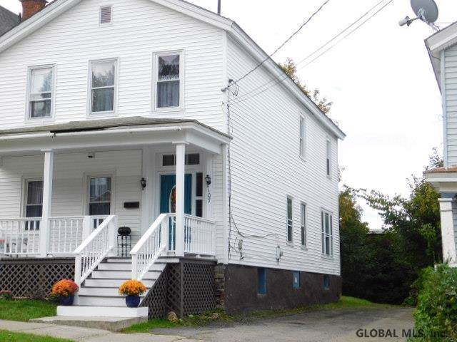 107 South Perry St, Johnstown, NY 12095 (MLS #201931765) :: 518Realty.com Inc