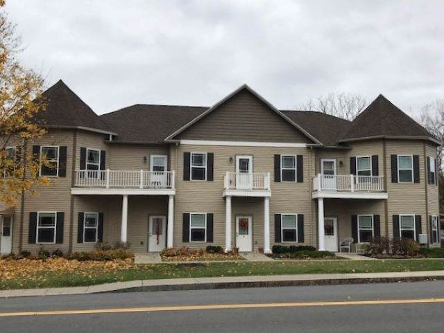 2 Stonington Hill Rd, Voorheesville, NY 12186 (MLS #201933752) :: Picket Fence Properties