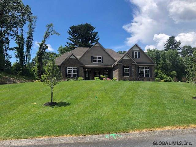 233 Briarwood Ct, Guilderland, NY 12084 (MLS #202010472) :: 518Realty.com Inc