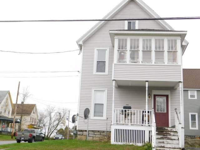 11 Yost St, Johnstown, NY 12095 (MLS #202031836) :: The Shannon McCarthy Team | Keller Williams Capital District