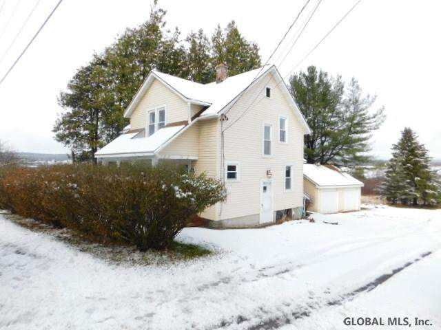 3360 State Highway 29, Johnstown, NY 12095 (MLS #201935155) :: 518Realty.com Inc