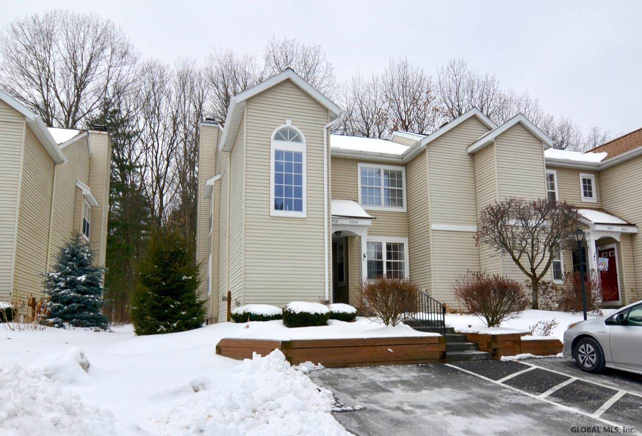 5204 Forest Pointe Dr - Photo 1