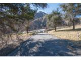 18760 Little Tujunga Canyon Road - Photo 6