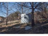 18760 Little Tujunga Canyon Road - Photo 7
