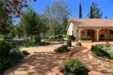35356 Sierra Vista Drive - Photo 34