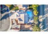 40054 Villa Moura Drive - Photo 3