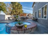 40054 Villa Moura Drive - Photo 38