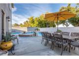 40054 Villa Moura Drive - Photo 39
