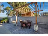 40054 Villa Moura Drive - Photo 40