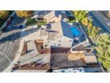 40054 Villa Moura Drive - Photo 44