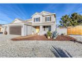 40054 Villa Moura Drive - Photo 49