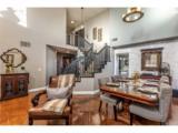 40054 Villa Moura Drive - Photo 8