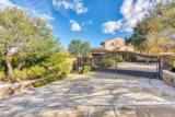 25736 Oak Meadow Drive - Photo 2