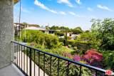 2980 Avenel Terrace - Photo 3