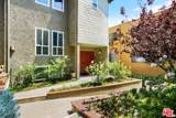 2980 Avenel Terrace - Photo 5