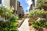 2980 Avenel Terrace - Photo 6