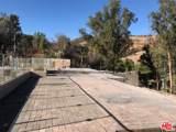 6170 Ramirez Canyon Rd - Photo 10