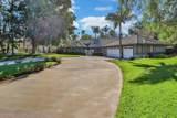 6420 San Onofre Drive - Photo 2