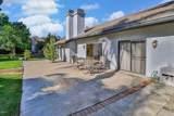 6420 San Onofre Drive - Photo 34