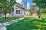 6420 San Onofre Drive - Photo 36