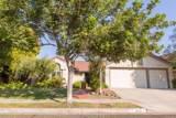 810 Coronado Place - Photo 1