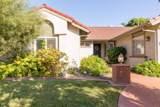 810 Coronado Place - Photo 2