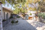 810 Coronado Place - Photo 20