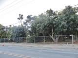1324 Ojai Road - Photo 27