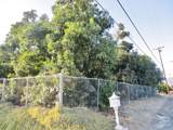 1324 Ojai Road - Photo 28