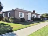 716 Ventura Street - Photo 1