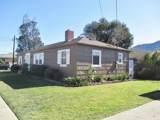 716 Ventura Street - Photo 11