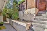 4208 Alhama Drive - Photo 22