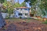 4208 Alhama Drive - Photo 24
