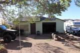 5716 Corradi Terrace - Photo 7