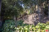 3469 Mandeville Canyon Road - Photo 4