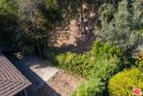 3469 Mandeville Canyon Road - Photo 5