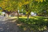 32929 Dorama Avenue - Photo 42
