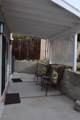 10506 Silverton Avenue - Photo 9