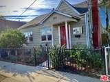 1671 Vineyard Avenue - Photo 2