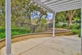 5735 Ingram Place - Photo 48