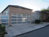 2406 Palomar Avenue - Photo 1