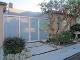 2406 Palomar Avenue - Photo 46